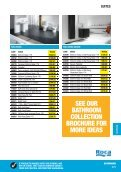 core range always in stock - City Plumbing Supplies - Page 7