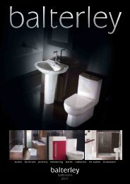 Balterley Brochure v7:Layout 1