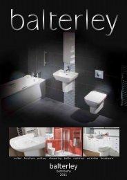 here - Balterley Bathrooms