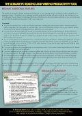 Random House Webster's - Page 2