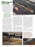 Walking Rifle - Kilimanjaro Rifles - Page 5