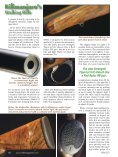 Walking Rifle - Kilimanjaro Rifles - Page 7