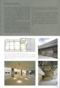 WEITERBAUEN AM LAND - Seite 3