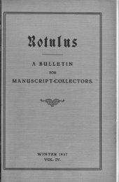 Ws$ssgss$ - Islamic manuscripts