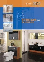 here - Streamline Bathrooms