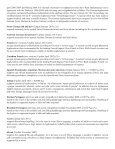 Hyphenators — language specifications - Talo - Page 2