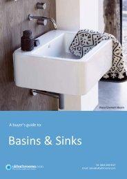 Download - UK Bathrooms