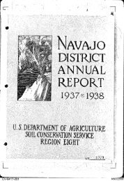 3 - Arizona Department of Water Resources
