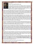durga puja 2012 - BASC - Bengali Association of Southern California - Page 3