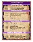 durga puja 2012 - BASC - Bengali Association of Southern California - Page 7