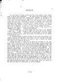 Joe Morley's Banjo Tutor-Exercises - Classic Banjo - Page 6