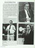 Pg 17 - 35 - Faculty & Admin - Severn School - Seite 4