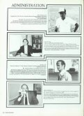 Pg 17 - 35 - Faculty & Admin - Severn School - Seite 6