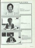 Pg 17 - 35 - Faculty & Admin - Severn School - Seite 7