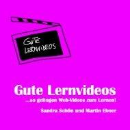 gute-lernvideos