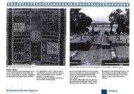 Arbeitsblatt - Staatliche Museen zu Berlin