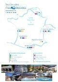 Dossier presse 01-2012 - Les Bains de Lavey - Page 3
