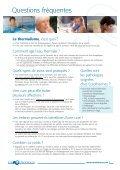 Dossier presse 01-2012 - Les Bains de Lavey - Page 4