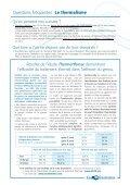 Dossier presse 01-2012 - Les Bains de Lavey - Page 5