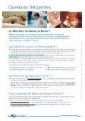Dossier presse 01-2012 - Les Bains de Lavey - Page 6