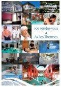 Dossier presse 01-2012 - Les Bains de Lavey - Page 7