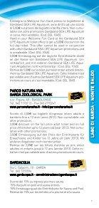 IL LAGO DI GARDA, VERONA E LA SUA PROVINCIA - Page 7