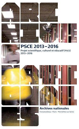 psce-2012