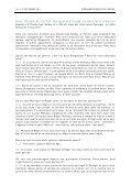 BERGAMOTE NOCES DE CARTON - Le Poche - Page 4