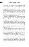 JOHN BRADSHAW - It Is Written - Page 7