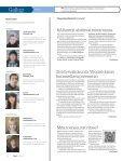 Tukien puolesta - Page 4