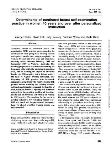 reasearch essay exol gbabogados co esl dissertation proposal  breast