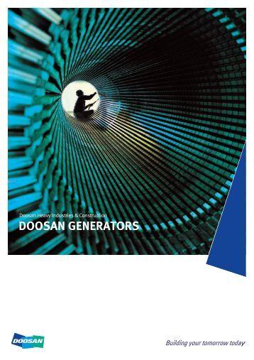 gas turbine handbook principles and practices pdf