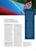 Dorf-Zeitung 2004 - Seite 3