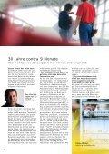 Dorf-Zeitung 2004 - Seite 6