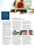 Dorf-Zeitung 2004 - Seite 7