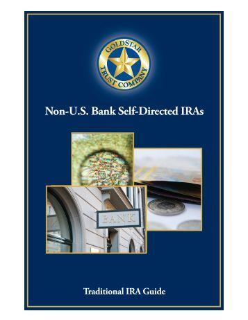 Custodial Agreement Ptc Ira Lpl Financial