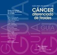 guia-cancer-tiroides