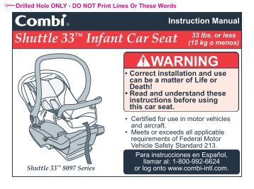 britax marathon convertible car seat manual