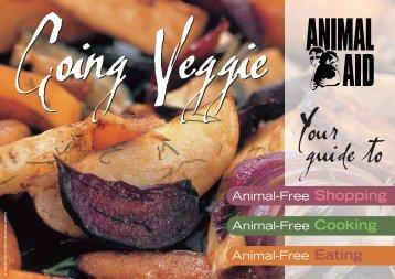Download - Vegan Future