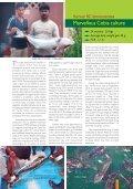 1 Cadalmin : CMFRI Newsletter No. 133 - Eprints@CMFRI - Central ... - Page 7