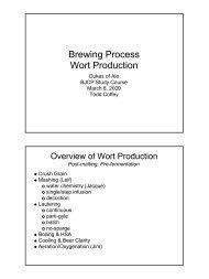 Brewing Process.pdf