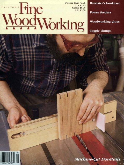 Dorsch Handcrafted Metal wi Wood Handle 1//12th D Miniature Wood Handle Rasp