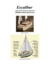 29  Impex Marine (S) Pte