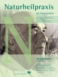 zum Beitrag (PDF, 641 KB) - Madaus