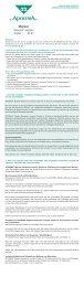Apozema Nr22 Migrᅢᄂne, page 2 @ Preflight - Apomedica