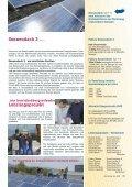Juni 2002 - Seite 5