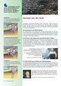 Juni 2002 - Seite 6
