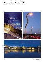 Thorn Licht Hauptkatalog 2010/2011 - Seite 5