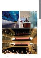 Thorn Licht Hauptkatalog 2010/2011 - Seite 6