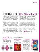 beauty - Seite 3